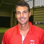 Tennis-Herbert-Wiltschnig1-150x150