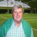 Tennis-Pepo-Rossmann-150x150