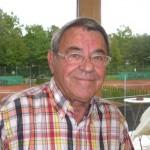 Tennis-Werner-Hafner-150x150