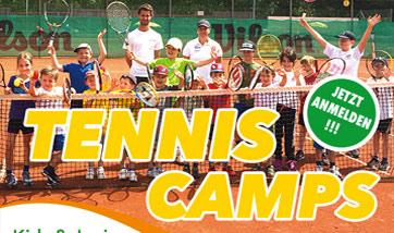 Tenniscamp-pic-hp