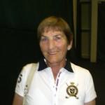 tennis-Anni-Klassek-150x150
