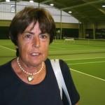 tennis-Waltraud-Weiss-150x150