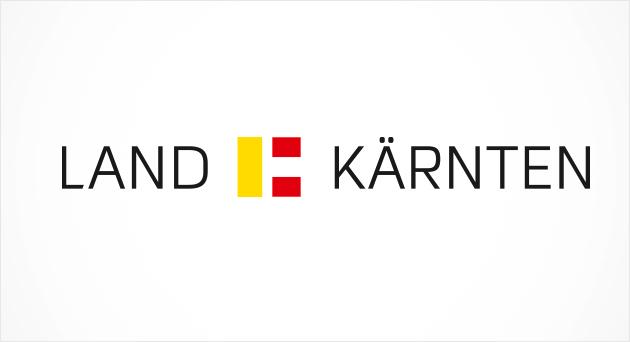 Logo-Land-Kaernten-Neu[1]