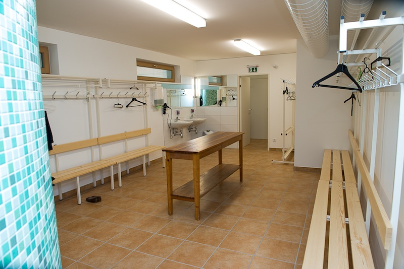 sportunion tennishalle klagenfurt sportunion klagenfurt tennis. Black Bedroom Furniture Sets. Home Design Ideas
