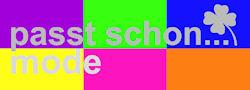passtschon