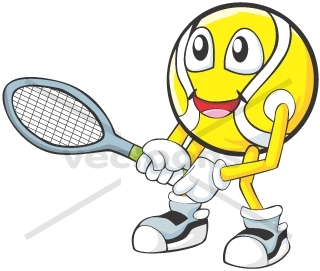 stock-vector-cute-tennis-player-cartoon-8149