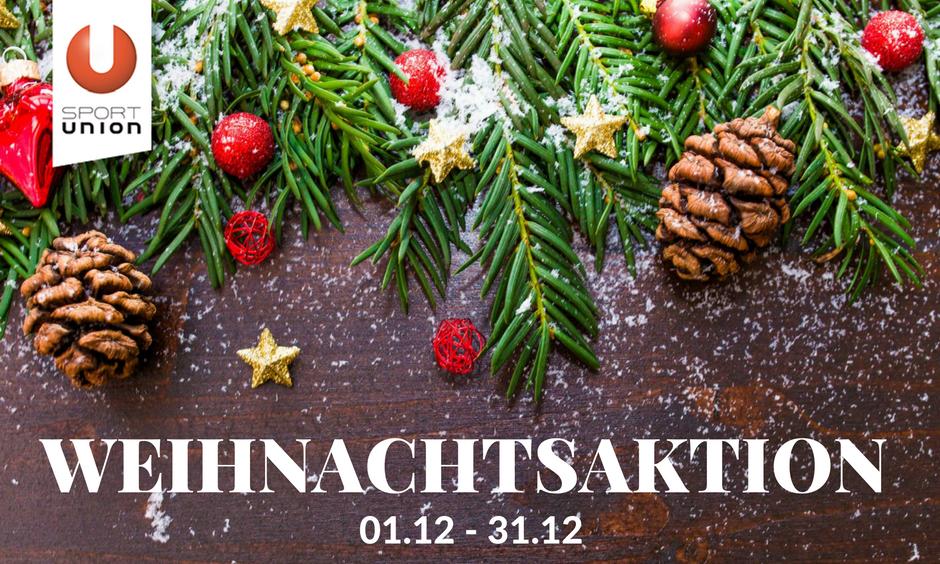 weihnachtsaktion-detail