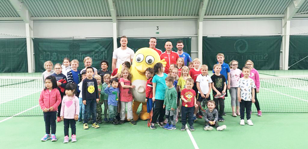 Sportunion-Klagenfurt-Tennis-Kids1