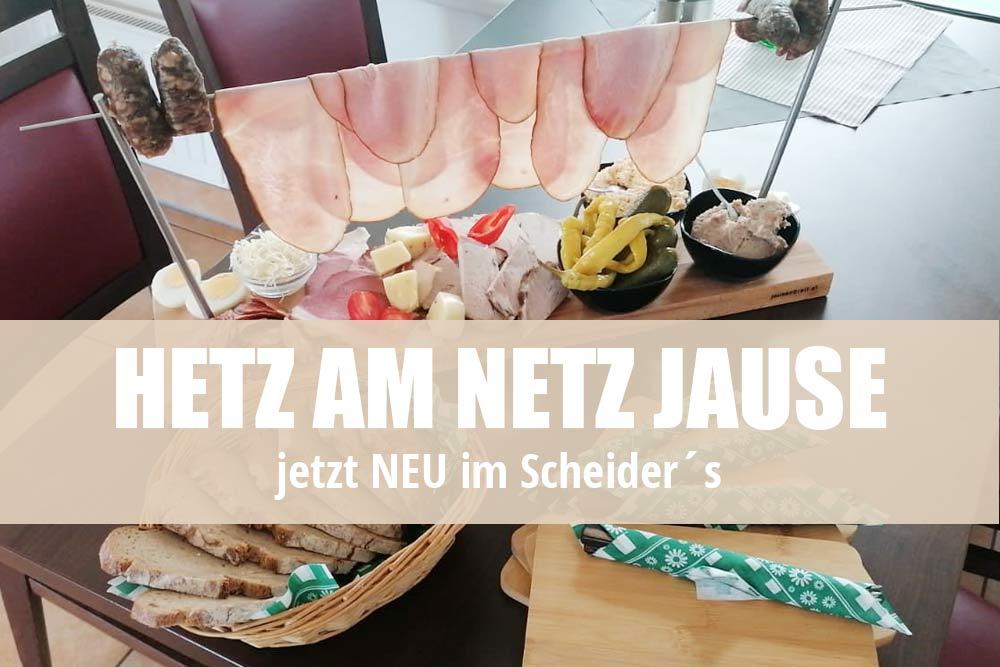 Hetz-Am-Netz-Brettljause-Schneiders
