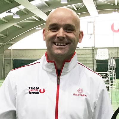 Sportunion-Klagenfurt-Trainer-Marko