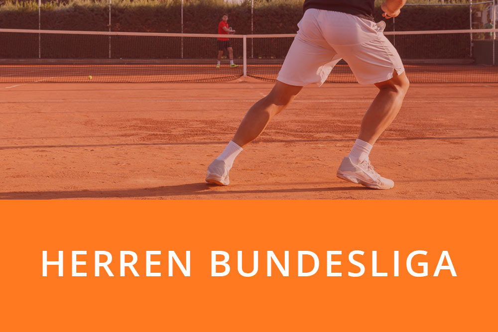 Sportunion-Klagenfurt-Herren-Bundesliga