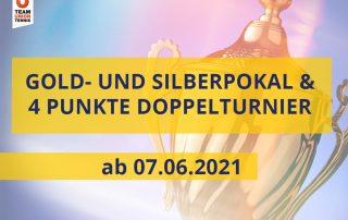 Sportunion-Goldpokal-Start2021
