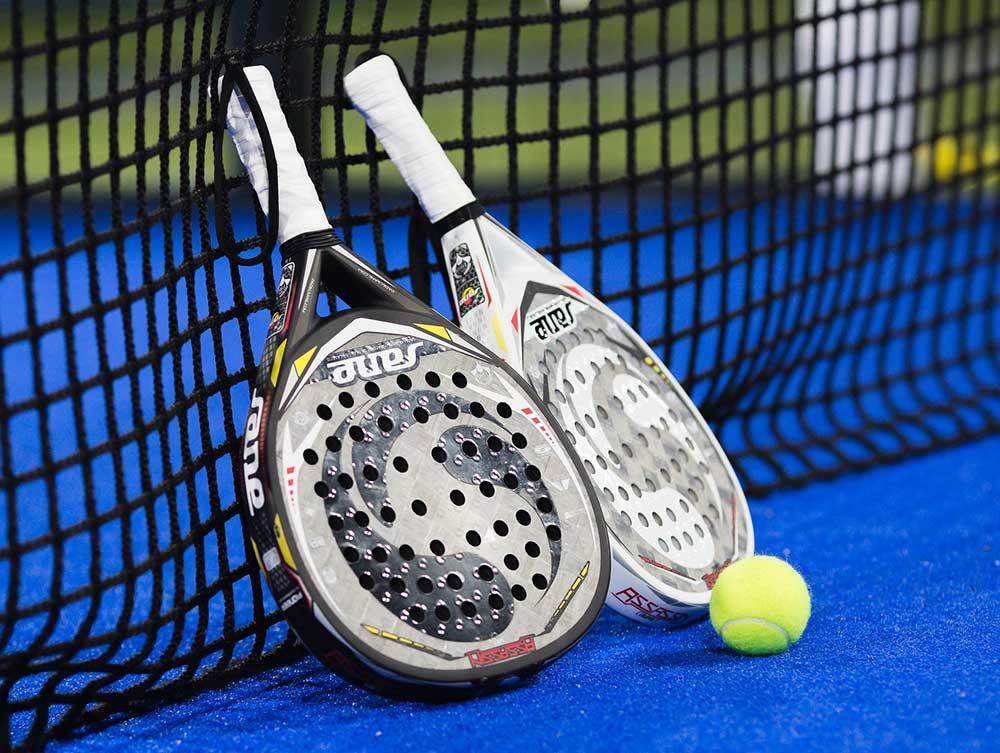 Padel Tennis Center Klagenfurt Wörthersee