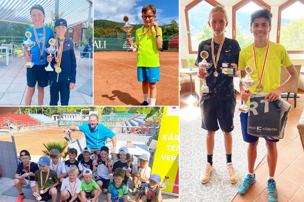 Sportunion-Kindertennis-Medaillen-2021